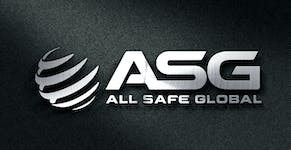 All Safe Global, Inc.