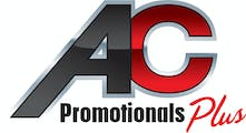 All Creative Promotional Plus LLC logo