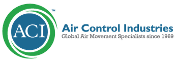 Air Control Industries logo