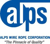 Alps Wire Rope Corporation