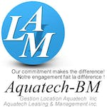 Aquatech Leasing & Management Inc. Aquatech-BM.com