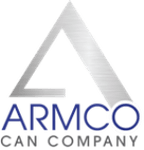 Armco Can Company