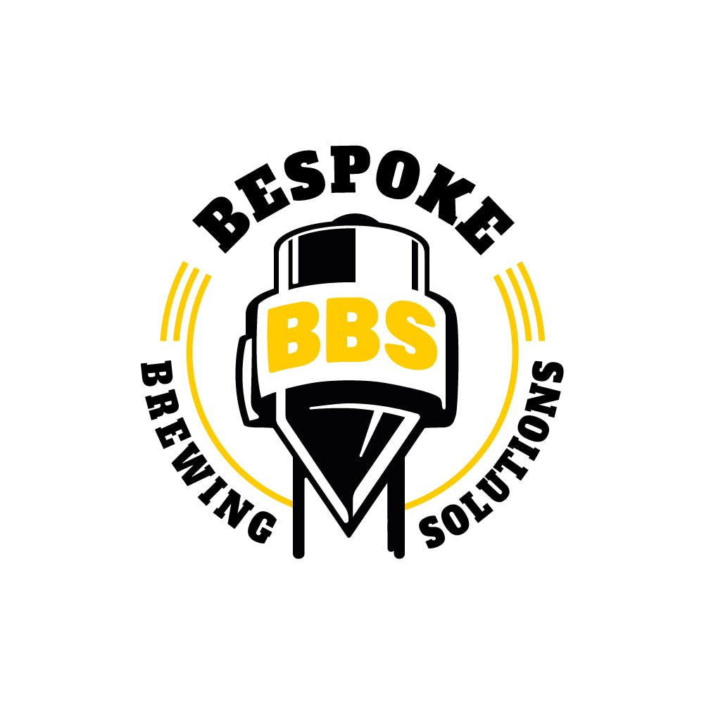 Bespoke Brewing Solutions