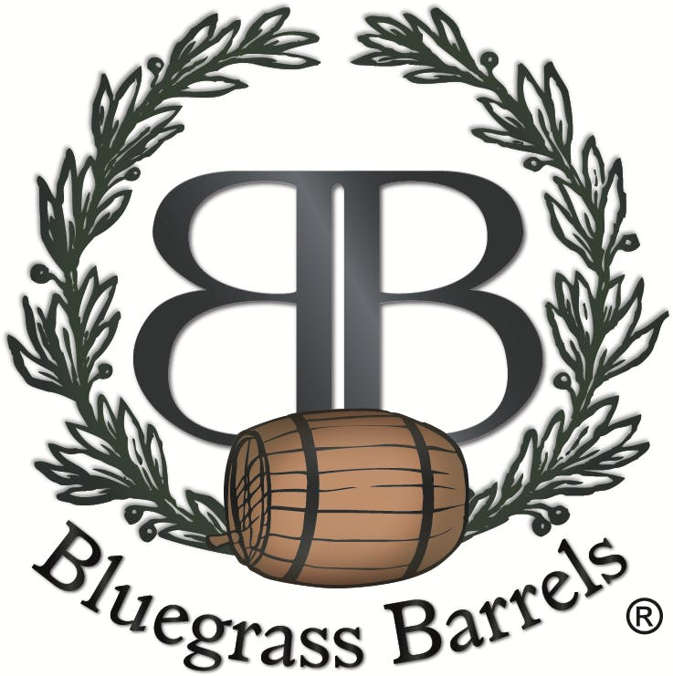 Bluegrass Barrels