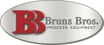 Bruns Bros Process Equipment