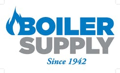 Boiler Supply, INC