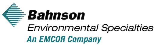 Bahnson Environmental Specialties LLC
