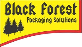 Black Forest Packaging Solutions