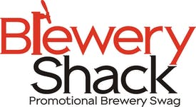 Brewery Shack