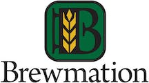 Brewmation Incorporated logo