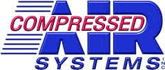 Compressed Air Systems Inc.