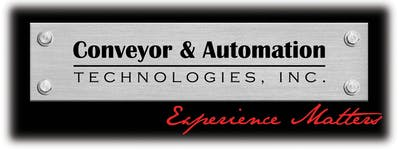 Conveyor & Automation Technologies, Inc