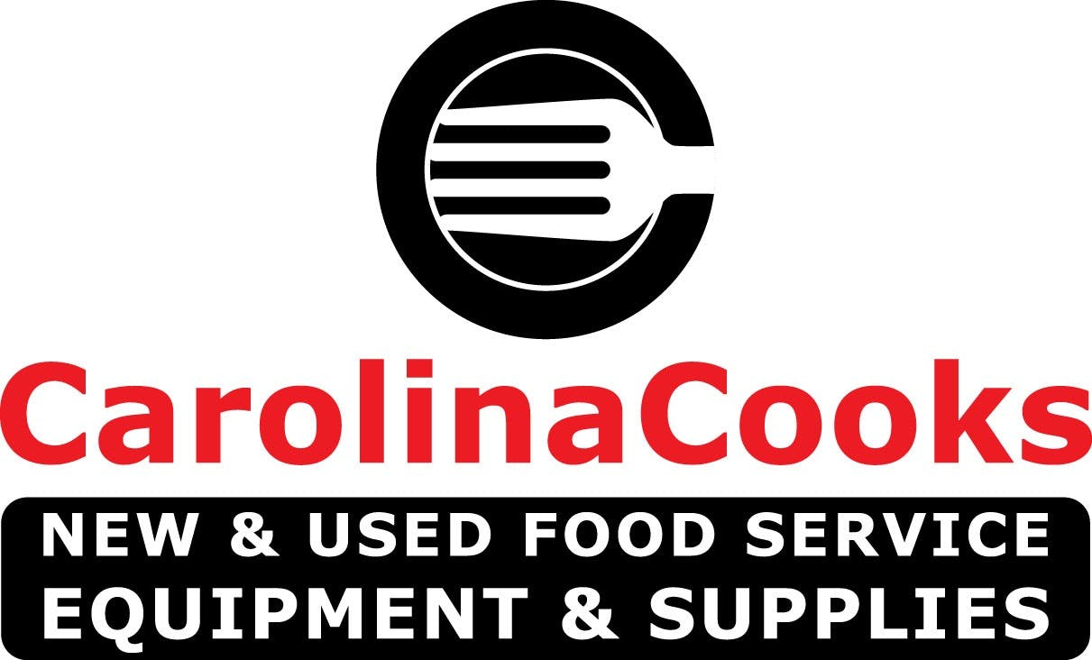 Carolina Cooks Foodservice Equipment and Supplies