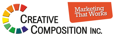 Creative Composition, Inc.