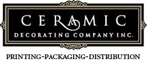 Ceramic Decorating Company, Inc.