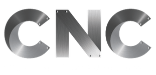 CNC Fabrication, Maintenance, & Construction Inc.