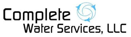 Complete Water Services LLC