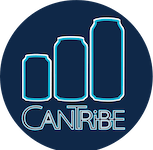 CanTribe