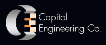 Capitol Engineering Co