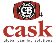 Cask Brewing Systems