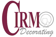 Cirm Custom Decorating