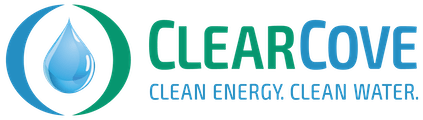 ClearCove logo