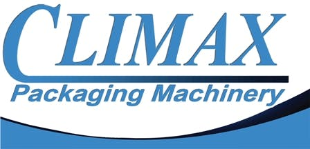 Climax Packaging Machinery logo