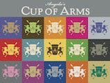 Cup of Arms logo