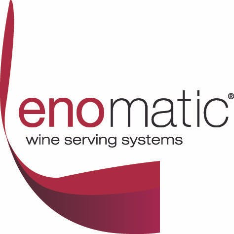 Enomatic Wine Serving Systems logo