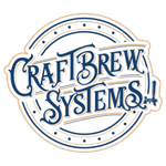 Craft Brew Systems