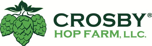 Crosby Hops Farm