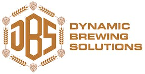 Dynamic Brewing Solutions