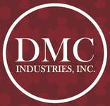 DMC Industries Inc.