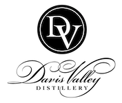 Davis Valley Distillery