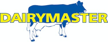 Dairymaster usa inc.