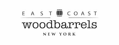 East Coast Wood Barrels