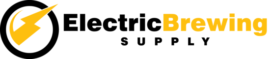 Electric Brewing Supply