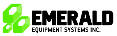 Emerald Equipment Systems Inc
