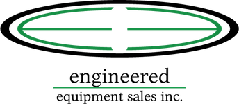 Engineered Equipment Sales