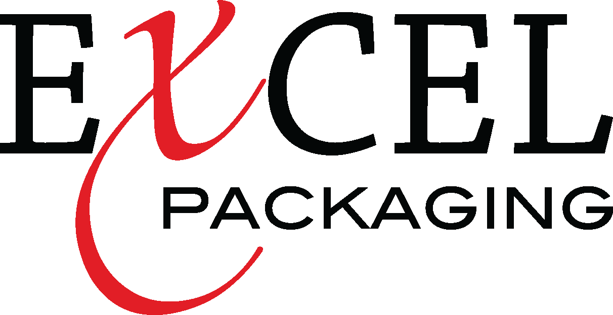 Excel Packaging Systems, Inc