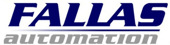 Fallas Automation Inc.