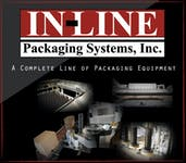 In-Line Packaging Systems, Inc.