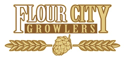 Flour City Growlers logo