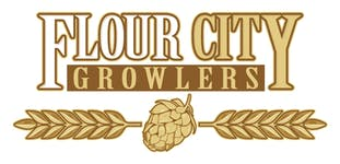 Flour City Growlers