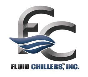 Fluid Chillers, Inc.