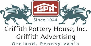 Griffith Pottery House, Inc.
