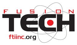 Fusion Tech Integrated Inc. logo