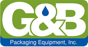 G&B Packaging Equipment, Inc.