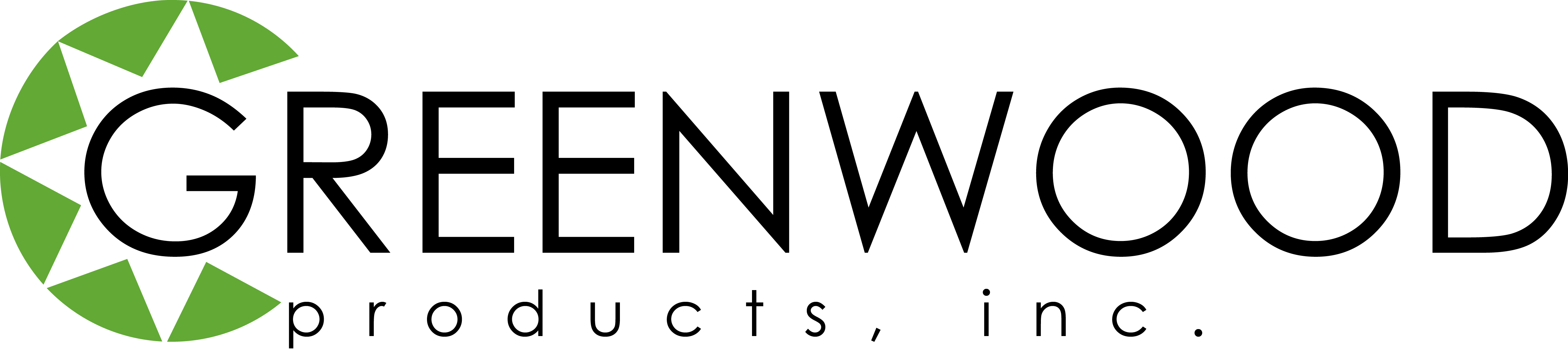 Greenwood Prodcuts, Inc.