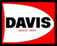 H.C. Davis Sons Mfg. Co., Inc.